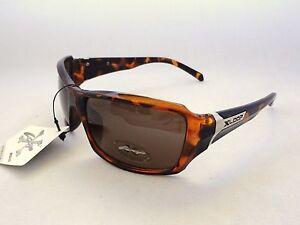 dc655ce03f Image is loading Xloop-Sunglasses-BROWN-Spots-Designer-Unisex-Men-Sport-