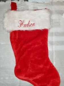 Personalized-Christmas-Stocking-Custom-Name-Embroidered
