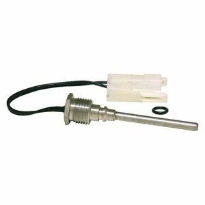 Sicherheitsfühler Ntc with Plug Ref. Nr.7098854