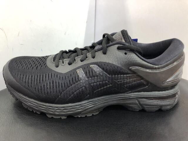 Asics Gel Kayano 25 Mens Running Shoes (D) (002)