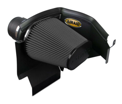 Engine Cold Air Intake Performance Kit Airaid 352-210