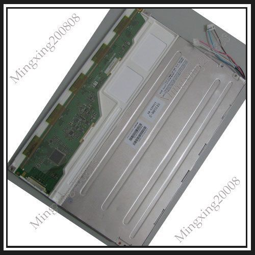 RGB ×600 Pixel Number LM100SS1T522 LCD PANEL DISPLAY 10.0 inch Sharp 800