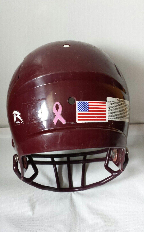 Riddell Speed 2010 Football Helmet Size Size Helmet Adult S 51574e