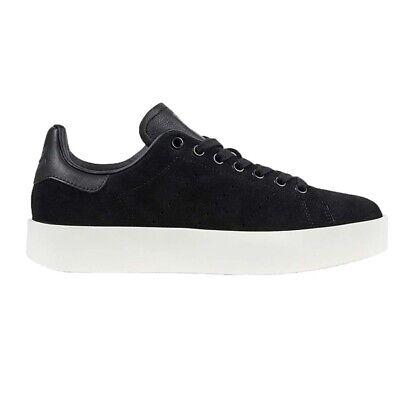 Adidas Originals STAN SMITH BOLD W SCARPA CASUAL art. CG3775 | eBay