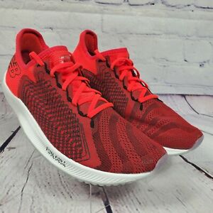 New-Balance-Men-039-s-Size-11-5-Fuel-Cell-Rebel-Knit-Shoes