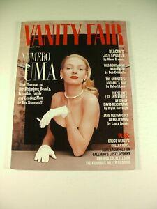 Vanity-Fair-Magazine-JAN-1996-Uma-Thurman