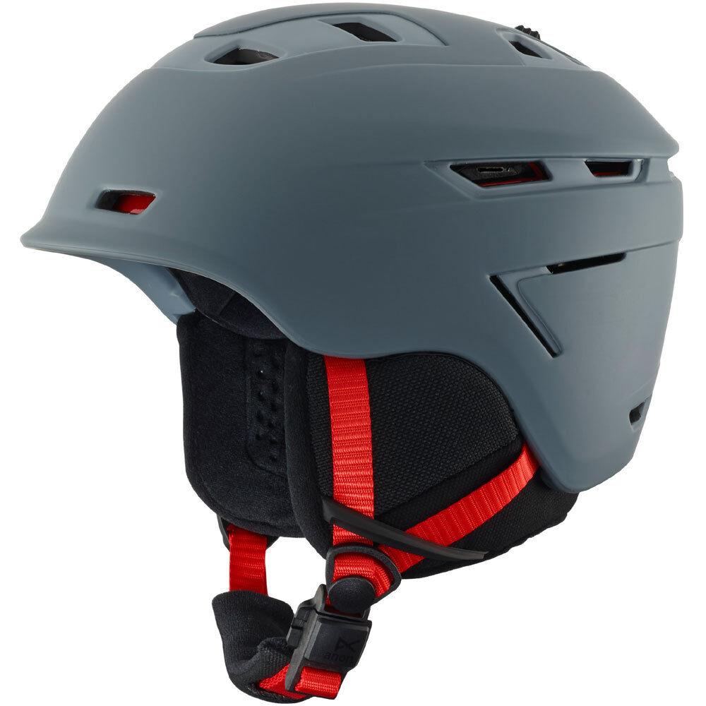 Anon Echo MIPS Herren-Snowboardhelm Skihelm Skihelm Skihelm Snowboard Ski Helm Protektion Helmet 839a3b