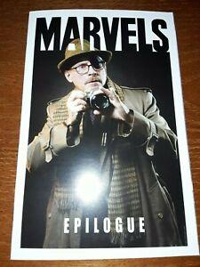 MARVELS-EPILOGUE-1-1-10-ALEX-ROSS-PHOTO-INCENTIVE-VARIANT-NM