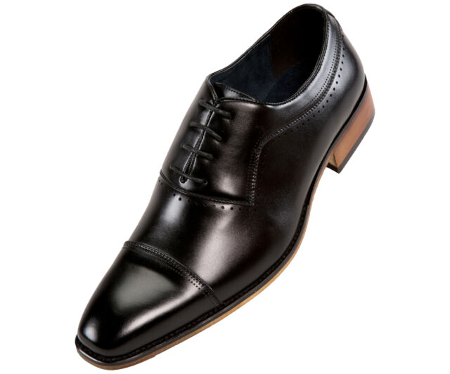 Clarks Mens Formal Lace up Shoes Vennor