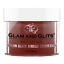 Glam-and-Glits-Ombre-Acrylic-Marble-Nail-Powder-BLEND-Collection-Vol-1-2oz-Jar thumbnail 44