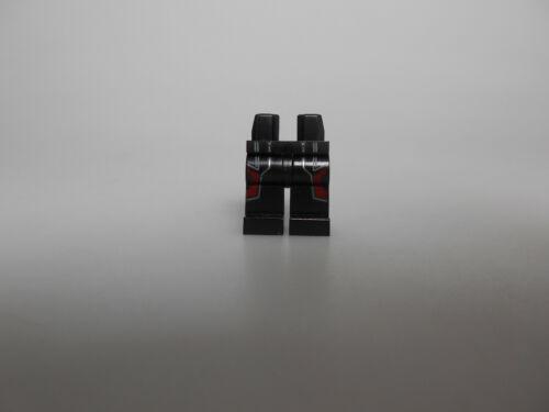 Lego® Super Heroes Minifiguren Zubehör 1x Beine für Ant Man aus Set 76039 Neu