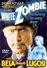 White Zombie 0089218315397 DVD Region 1 P H