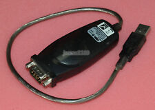 BELKIN F5U109 USB TO SERIAL CONVERTER DRIVER UPDATE