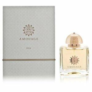 AMOUAGE Dia Woman eau de parfum and