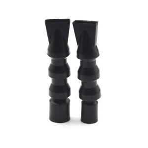 20-25mm-Flexible-Aquarium-Water-Outlet-Duckbill-Return-Pipe-End-Plastic-Nozzle