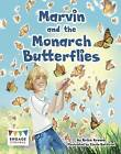Marvin and the Monarch Butterflies by Brian Krumm (Paperback, 2016)