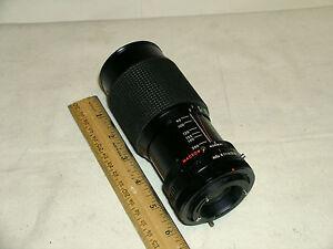 MC-CPC-Auto-Zoom-1-4-5-to-32-Macro-Lens-w-Canon-Bayonet-Style-Mount-90-200mm