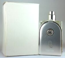 VOYAGE D' HERMES TSTER PARFUM SPRAY 3.4/3.3 FOR UNISEX BY HERMES & NEW TSTER