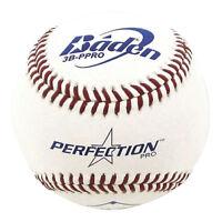 Baden 3b-ppro Perfection - 1 Dozen on sale