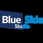 bluesidestudio