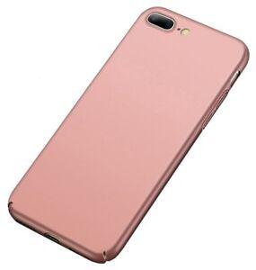 coque iphone 8 pc
