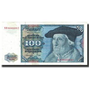 802204-Banknote-GERMANY-FEDERAL-REPUBLIC-100-Deutsche-Mark-1977