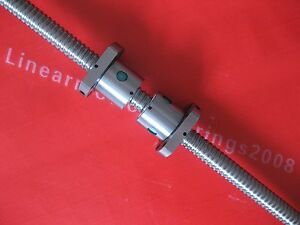 3-anti-backlash-ballscrews-RM2505-1200mm-6-ballnuts