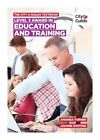 The City & Guilds Textbook: Level 3 Award in Education and Training by Amanda Turner, Jo Whiting (Paperback, 2013)