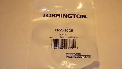 TRC815 THRUST WASHER