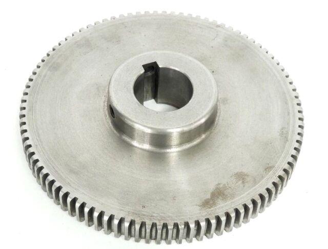 NEW OEM ingersoll rand IR angle drill bevel gear set 7L1A1-A591 1//4-28 thread