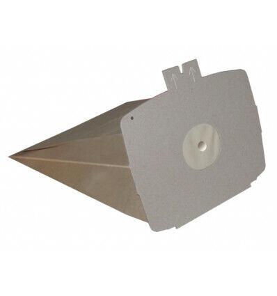 5 uds. Bolsas aspirador Electrolux D740 Z355 Electrolux 481281729643 Bolsas