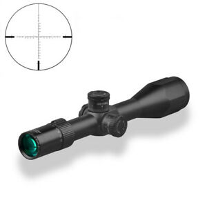 DISCOVERY-HS-4-14X44-FFP-Side-Parallax-1-10MIL-Zero-Lock-Hunting-Rifle-Scope