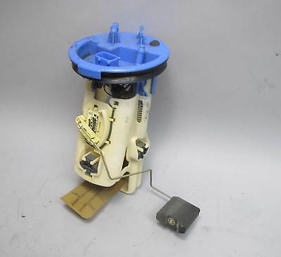 BMW E46 3 Series Right Fuel Pump w Level Sender 1999-2006 OEM USED