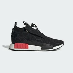 detailed look 52ccf 0992c Details about New Adidas NMD TS1 PK GTX Shoes US8-11.5 ultra boost pure r1  r2 uncaged cs1 cs2