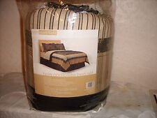 TWIN COMPLETE BED SET SOFT COTTON Brand New From USA ( single bed)
