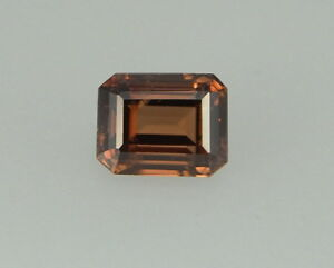 Zirkon-rotbraun-4-40-ct-Sri-Lanka-natural-redbrown-Zircon-koxgems