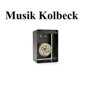 Sonor-Jingle-Box-Nickel-Silver-JBNS-90633500-Cajonzubehoer