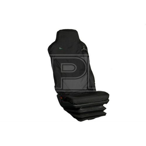 """CONTEC Einschläger Nut Knocker f Headset-Stern Ahead-Kralle 1 1//8/"""" 28,6mm 42503"""
