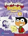 18-POPTROPICA-ENG-ISLANDS-5-ACTIVITY-MY-LANGUAGE-KIT