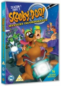 NEW-Scooby-Doo-Mystery-Incorporated-Season-1-Part-2-DVD