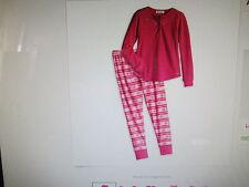 American Girl  FAIR ISLE PAJAMAS for Girls Sleepwear Size NEW XL 18-20 NWT