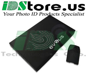 Evolis-Primacy-PMY1-KTDS-Dual-Sided-Printing-Upgrade-Kit