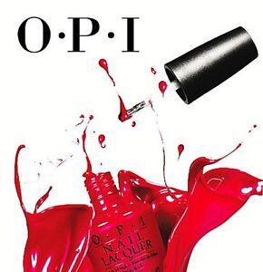 OPI-NAIL-LACQUER-POLISH-DISCONTINUED-HTF-VHTF-RARE-034-CHOOSE-YOUR-COLOR-034-Set-1