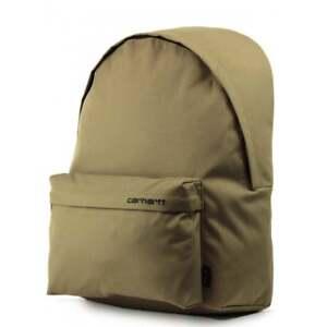 Backpack 3 1025412 Schultasche frei 4058459467888 Carhartt Haribo Payton Schwarz Messing Ux6xYq5