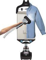 Tefal Is6300 Garment Steamer Master Valet