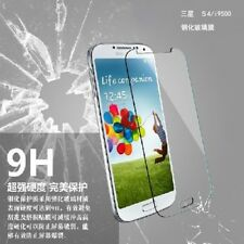 Tempered Glass Film Screen Protector Premium Real for Samsung Galaxy S4 i9500