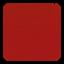 thumbnail 12 - LINER FOR ALMA PM FELT HANDBAG LINER INSERT ORGANISER BY HANDBAG ANGELS UK
