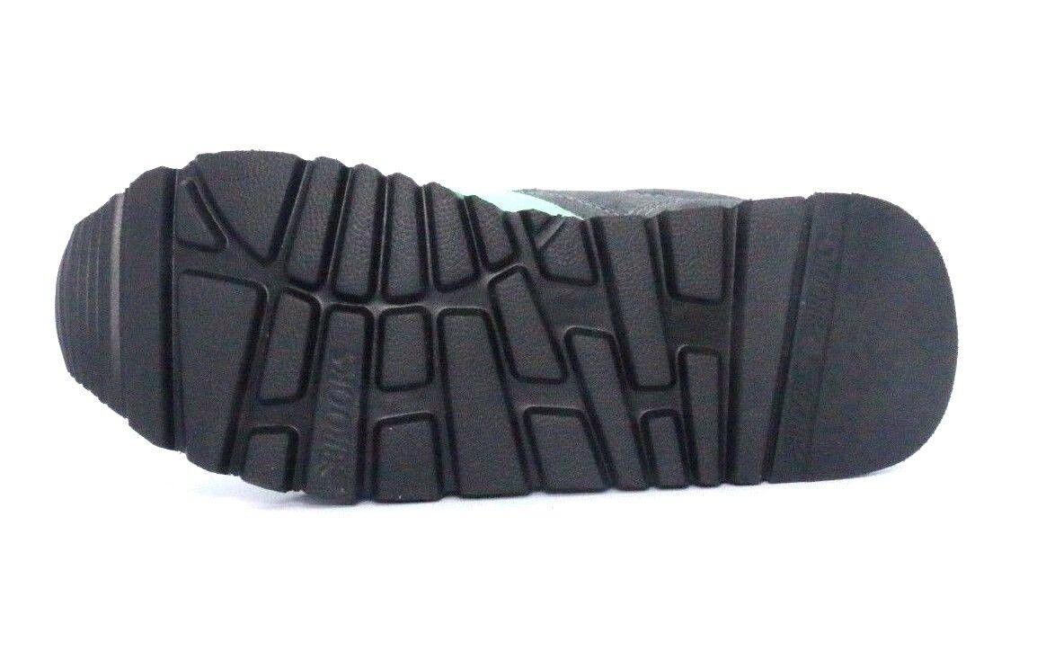 BROOKS 1201711B015 1201711B015 BROOKS CHARIOT Wmn's (M) Anthracite/Wild Suede/Mesh Running Schuhes 73ad1d