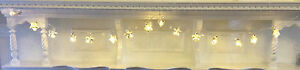 Glass-Christmas-Star-Lights-Battery-Operated