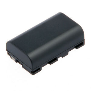 Batterie-1600mAh-NP-FS11-NP-FS12-pour-Camescope-Sony-CCD-CR-CCD-CR1